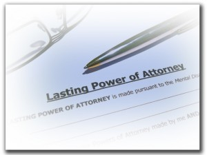 Solicitors Wimborne Power of Attorney | Newnham & Jordan