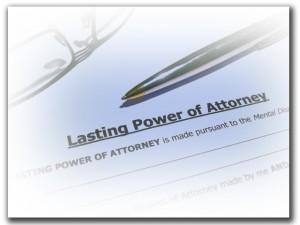 Solicitors Wimborne Power of Attorney   Newnham & Jordan
