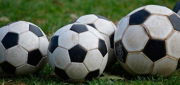 Football Team Sponsorship