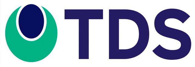 Tenancy Deposit Schemes – TDS