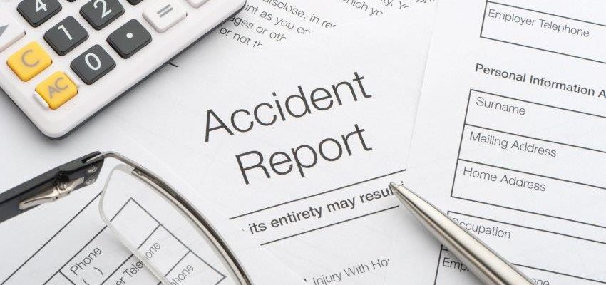 Motor Insurance – Utmost good faith and MyLicence