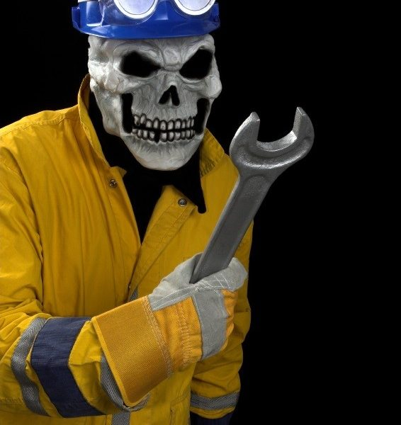Health & Safety: A cautionary tale arising out of a recent appeal to the Court of Appeal (Criminal Division)