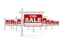 Tips for selling homes
