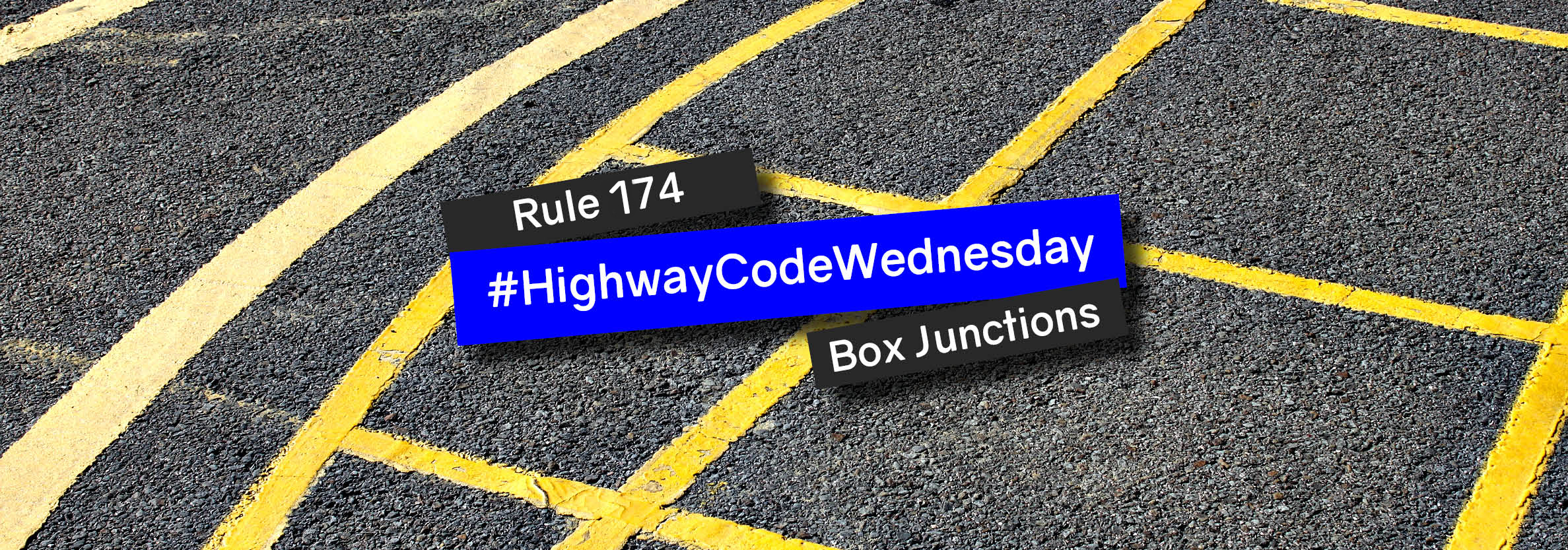 Rule 174 Main Image