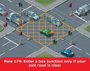 Rule 174