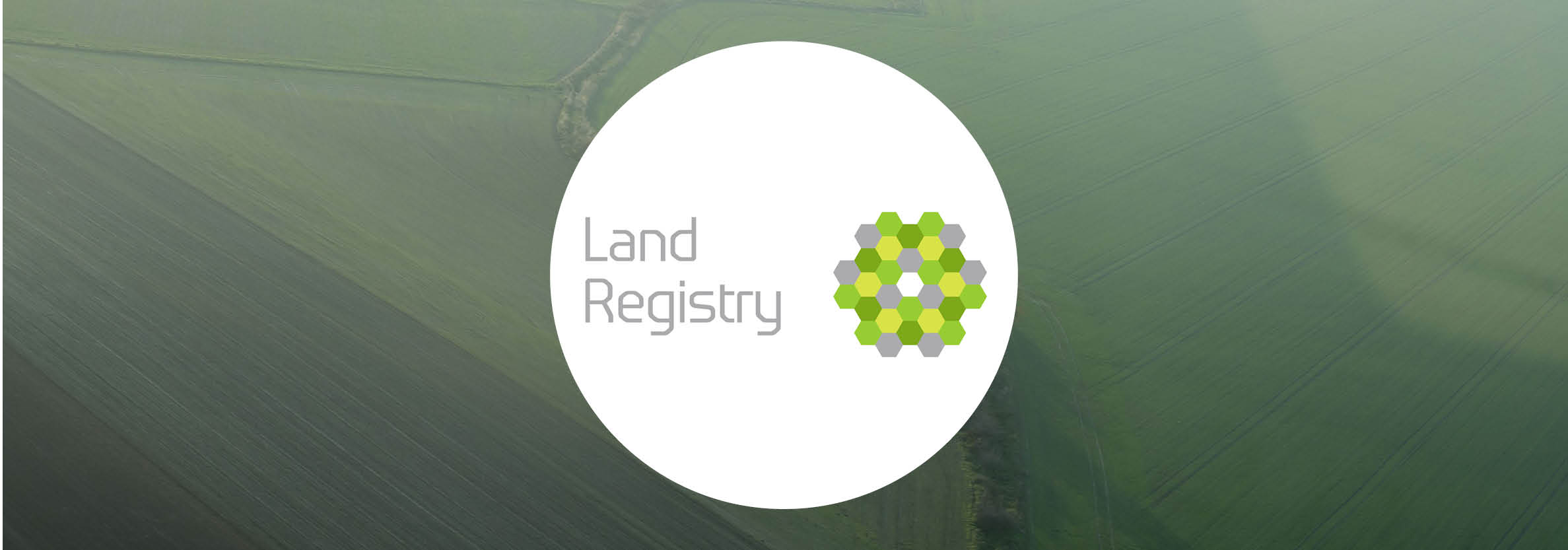 Land Registry Main Image