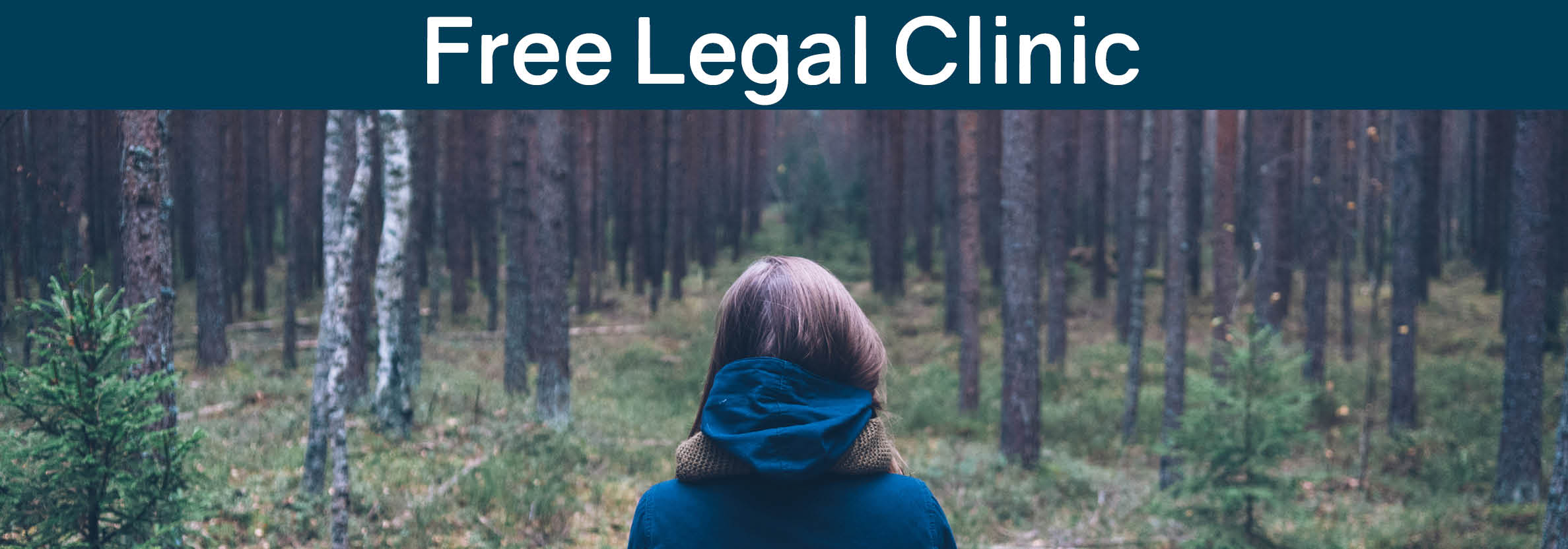 Legal Clinic Blog Post