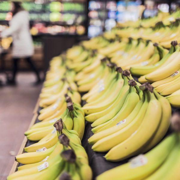 The Supermarket Premium