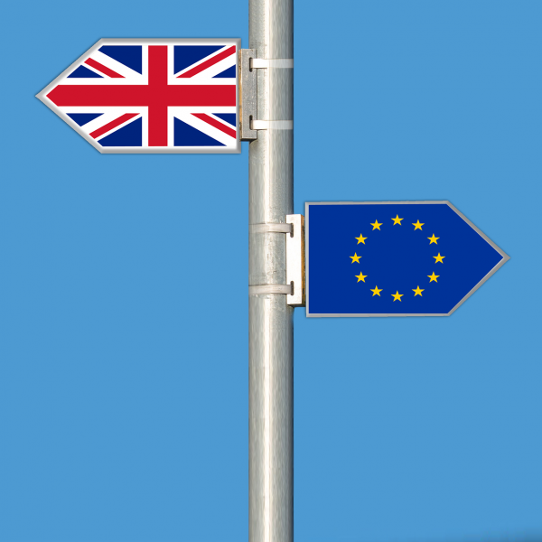 How Will Brexit Affect Housing in the UK?