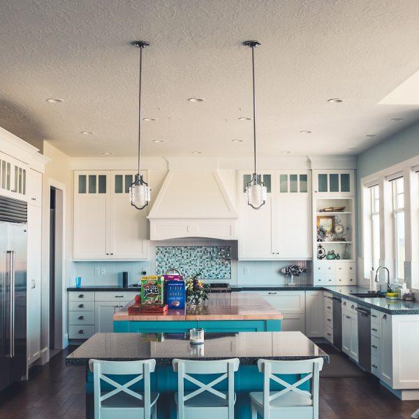 Help-to-Buy Mortgage Guarantee