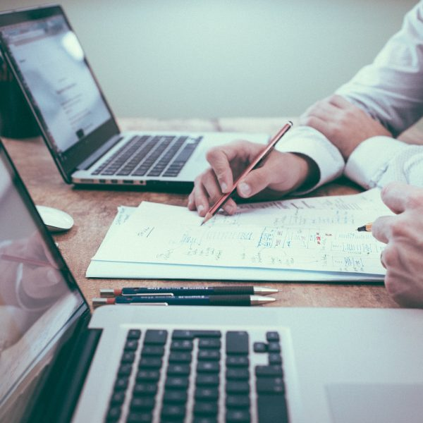 The Benefits of Using Multiple Trusts