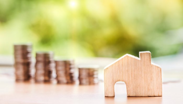 All you need to know about Inheritance tax residence nil rate band
