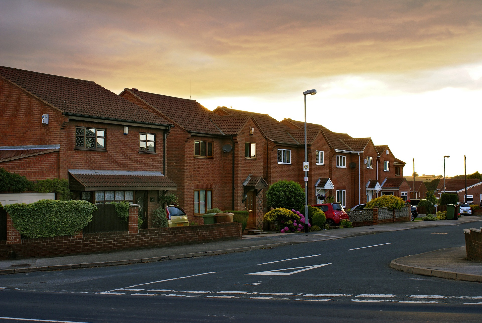 The Stamp Duty Land Tax Change – A Huge Relief for First-Time Buyers