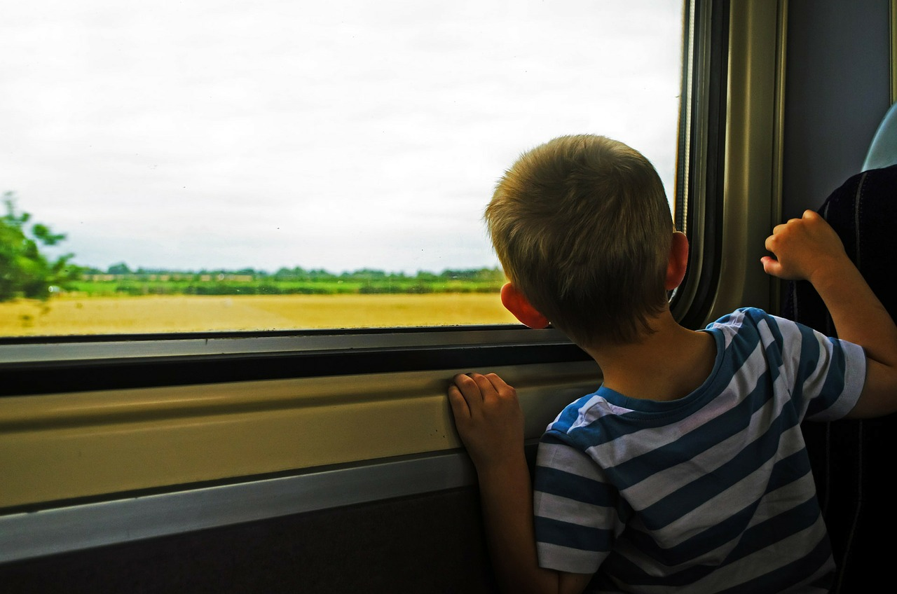 Relocating with a child – Does the parent need permission?
