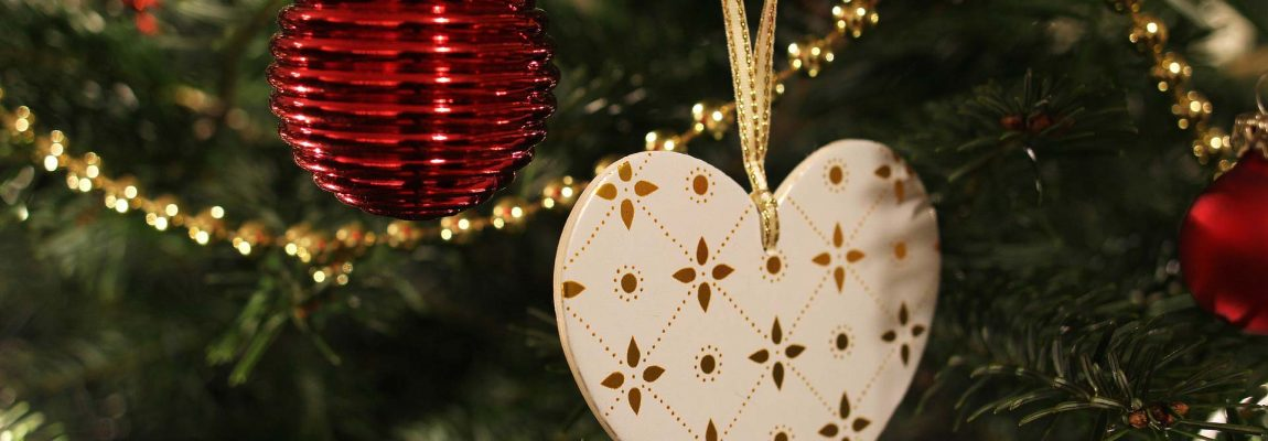 Coping With a Broken Relationship on Christmas