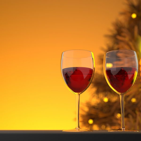 Drink Driving and the Festive Season