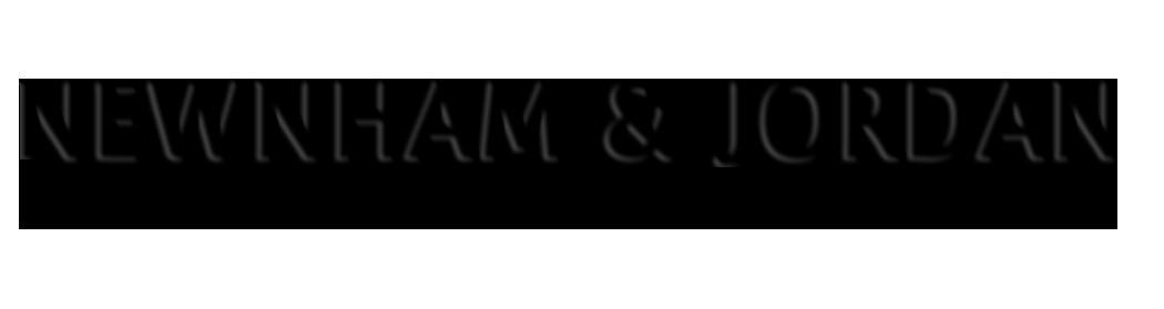 Newnham & Jordan  Solicitors