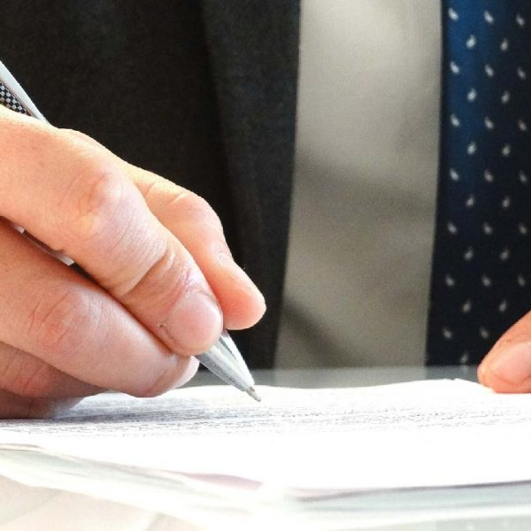 Are Personal Injury Solicitors on the Decline?