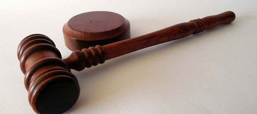 Purchasing a Repossessed Property at Auction