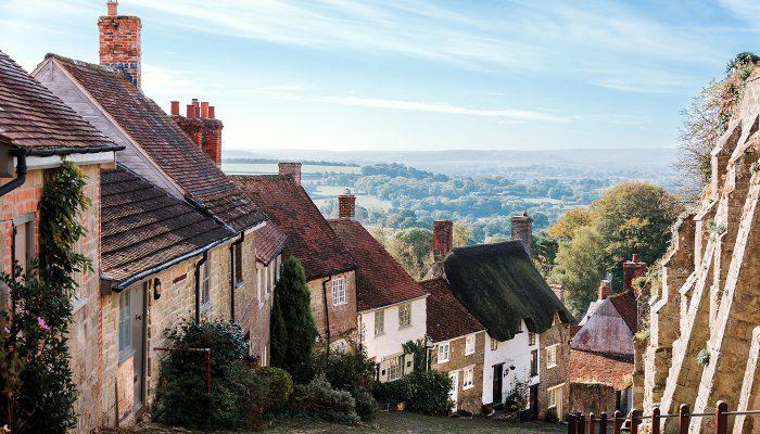 Landlord & Tenant – Commercial Premises