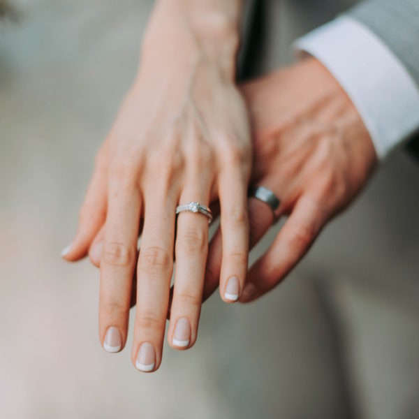 Marriage revokes your Will. What can you do to protect your beneficiaries?