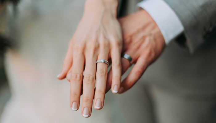 Why Marriage revokes your Will and what you can do about it to protect your spouse