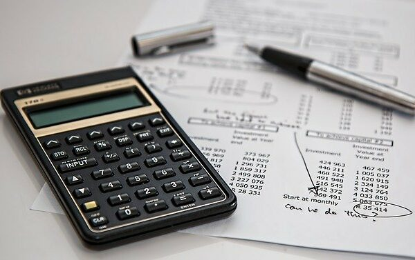 Deeds of Variation: What are they and how can we reduce Inheritance Tax?