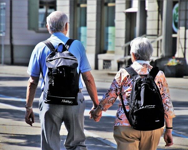 Lasting Powers of Attorney – When and why you might need them
